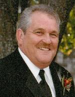Donald Collingsworth