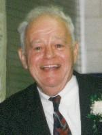 Donald Lanter