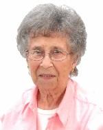 Dorothy Prather