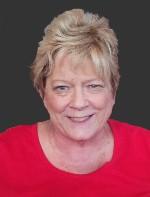 Joan McCullough
