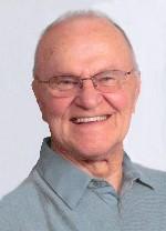 Robert Otte