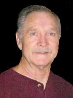 Arlie Proctor