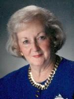 Barbara Asbury