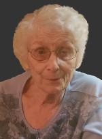 Gwendolyn Poole