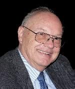 Harold L. Houser