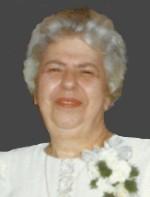 Irene Flassig