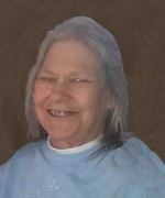 Janice Wiley