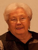 Marian McDiermon