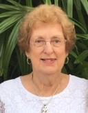 Barbara Tadlock