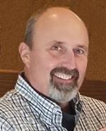 Brent Hoelscher