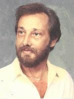 Dennis Harmon