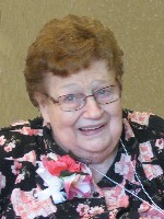 O. Eloise Bender