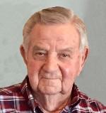 Norbert J. Wenzel