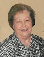 Rosemary Gausepohl