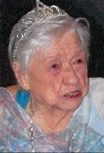Theodora Grummel