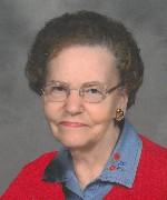 Arlene Neff