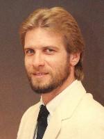 Bruce Brauer