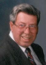 Clarence Rinehimer