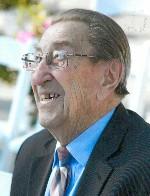 Floyd Hammel