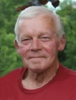 Larry Casey Sr.