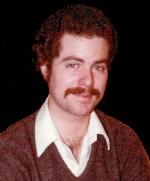 R. Steve Whitcomb