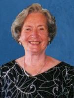 Barbara Heely