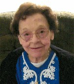 Cornelia Welsch