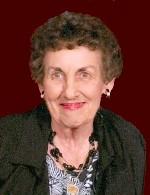 Doris J. Hannigan