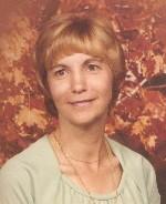 Dorothy Ames