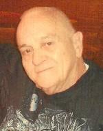 Harold Elliott Sr.
