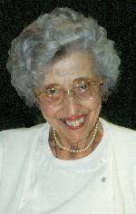 Helen Grandcolas