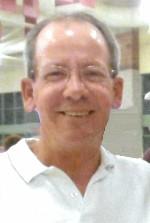 Joseph A. Gore