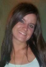 Leigh Ann Alcorn
