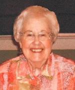 Leila Hartman