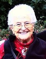 Lorene Petri