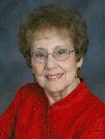 Lorraine T. Buesking