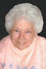 Nellie Elam