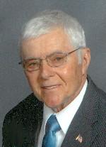 Robert W. Dick