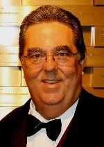 Robert Riesenberger
