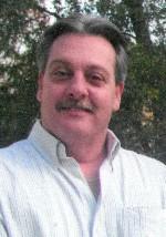 Terry Bulger