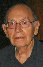 Wilbert Stahl