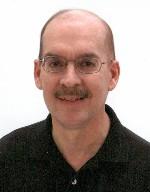 Jeffrey Gouge