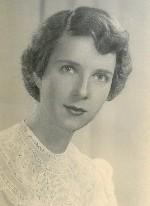 Joan Bakken