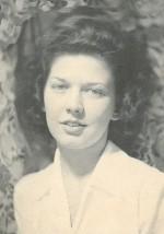 Leota Pulley