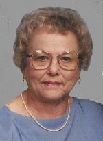 Mae Etling