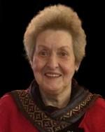 Paulette Boyer