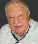 Vernon Vogt