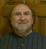 E. Conrad Jakobs
