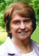 Judy Bitters