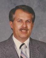 Kenneth Kunkelmann